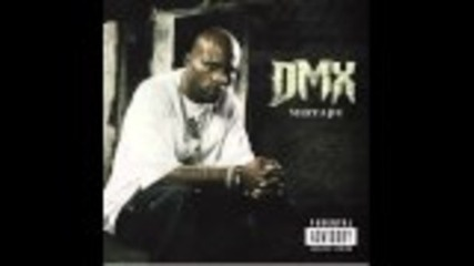 Dmx-this Or That (feat Hell Rell)