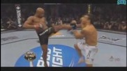 Top 10 Mma Knockouts ( 2012 )