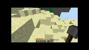 Minecraft height survival Епизод 3