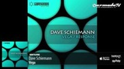 Progressive House Dave Schiemann - Vega (original mix)