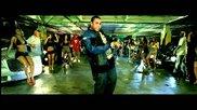 Conteo Don Omar Music Video - Tokyo Drift - Hd