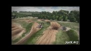 Mx vs Atv Alive Yamaha 125 Yz