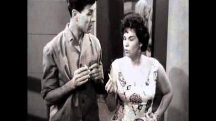 Специалист По Всичко (1962) по Павел Вежинов - Целия Филм