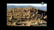 23 Великолепная Италия Альто Адидже Южный Тироль От долины Изарко до Валь Сеналеса