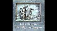 The Pilgrim's Progress Audiobook by John Bunyan - part 2