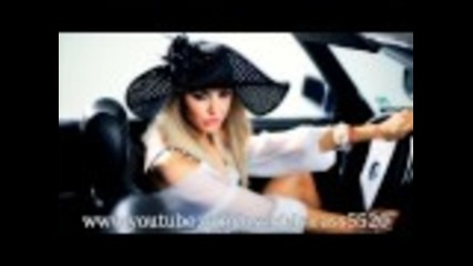 Официално видео! Румина - Секси кукли * 720p *