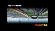 xtrmhard Trackmania Lol Tracks by Sonic - part3