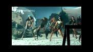 Мария 2012 - Game Over ( Official Video )