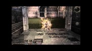 L2 Muertelegend [the Best Duelist] Oly