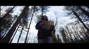 Bva - Insomnileptic (official Video) (prod. Illinformed)