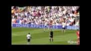 Fernando Torres skills and goals 2009 ~ 2010
