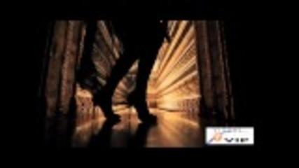 Премиера ! Seka Aleksic - soba 22 Hd official video