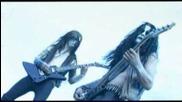 Immortal - Blashyrkh (mighty Ravendark) - Good Quality