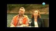 27.09.2013 - X Factor Bulgaria Season 2 Episode 9