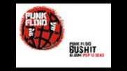 Punk Floid - Bushit