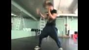 Hayley Kiyoko Fan Video