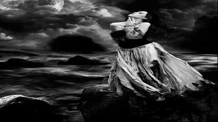 W.a.s.p. - Heaven's Hung in Black