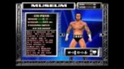 Wwe Impact 2012 Pc (wwe'12 + Download Links)