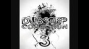 David Guetta Ft. Kid Cudi - Memories (dubstep Mix)