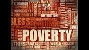 10 най-бедните страни