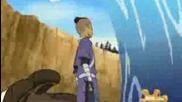 Avatar-disney-i'll make a man out of you