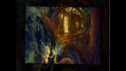 Trobar De Morte -- The Fairies Wind