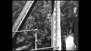На Всеки Километър (1969) Филм 1 - Първият Ден (13)
