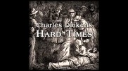 Hard Times (full audiobook) by Charles Dickens - part 2