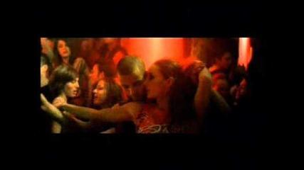 David Guetta Just A Little More Love Wally Lopez Remix 2003