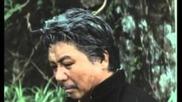 Червеният учител от шао-лин