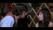 Хан Аспарух (1981) трилогия - Фанагория 1 серия