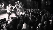 Lonewolf - Viktoria (official video)