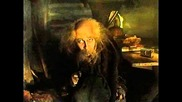 """Hobitit 2: The Road (tie) Eng. sub. """"the Hobbits"""" (finland 1993)"""