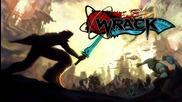 Wrack - Pc Gameplay