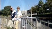 Rhc - Shine & Faulen 2012