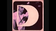 Franky Rizardo feat. Tess Leah - The End (original Mix)