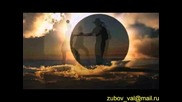 Ричард Клайдерман - Лунно танго