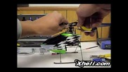 4-ch Fixed Pitch Rc Helicopter Tutorial Guide (complete)
