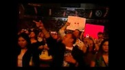 Rbd - live in Huston - част 2