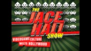 The Jace Hall Show - Corey the Paintballer