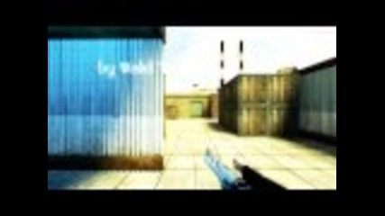 Under Control - Cs:s Frag movie *hd*