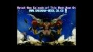 Bakugan Mechtanium Surge Episode 46 [1/2] (последен Епизод)
