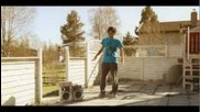 Daft Punk - Da Funk (schoolboy Remix) | Dubstep