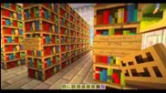 Mega Build ep.6 - ep.7