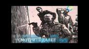Секретные материалы - Загадки и парадоксы Романовых