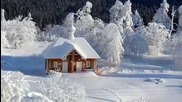 Adamo - Cae La Nieve- Пада сняг