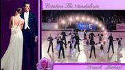 Ще танцуваш ли лейди- Voulez vous danser Madame- Franck Michael