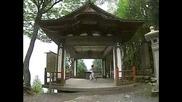 Последний самурай Kyokushin