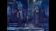 Zrinko Tuti& Vlado Kalember - Doris