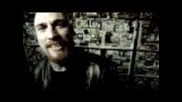 "Danny Diablo - ""sex and Violence"" feat. Tim Armstrong and Everlast"